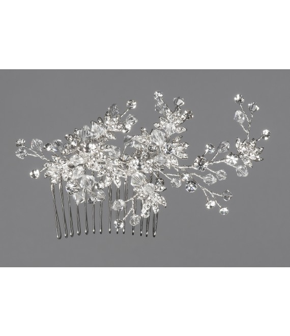 Hair comb - The Beautiful Bride Shop