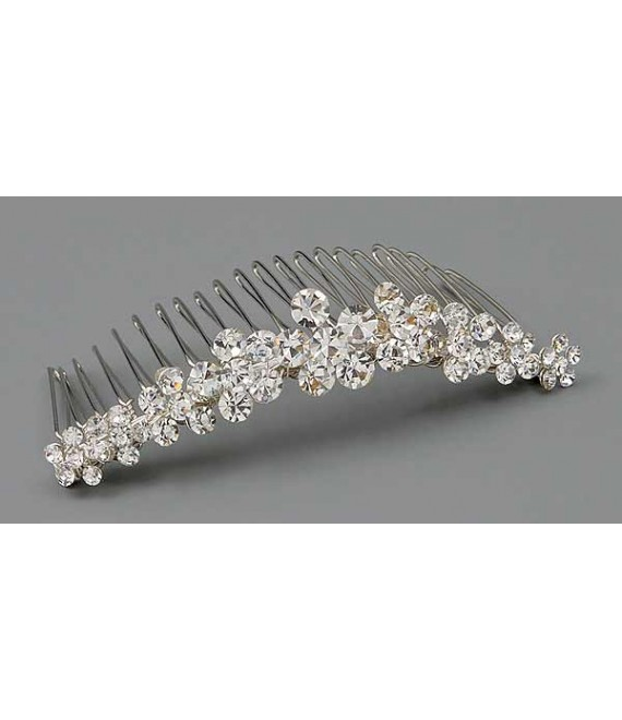 Emmerling hair comb 20016 - The Beautiful Bride Shop