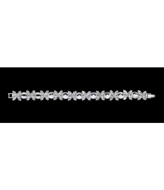 Noblesse Bracelet 2373 - The Beautiful Bride Shop