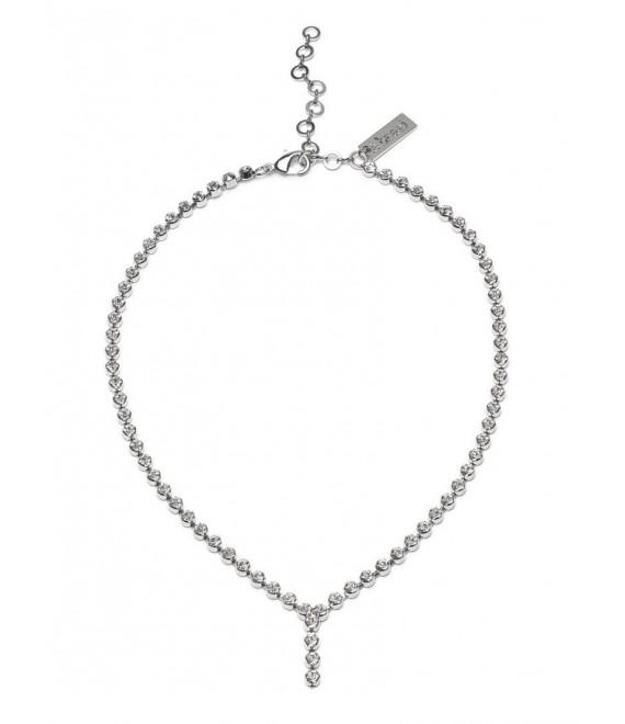 Necklaces KC-TR, Abrazi - The Beautiful Bride Shop