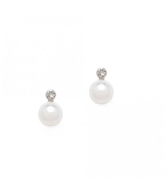 Abrazi Bridal Earrings O5-SKTR-8