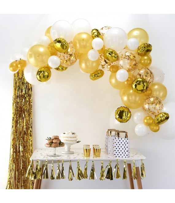 Balloons Ginger Ray BA-303