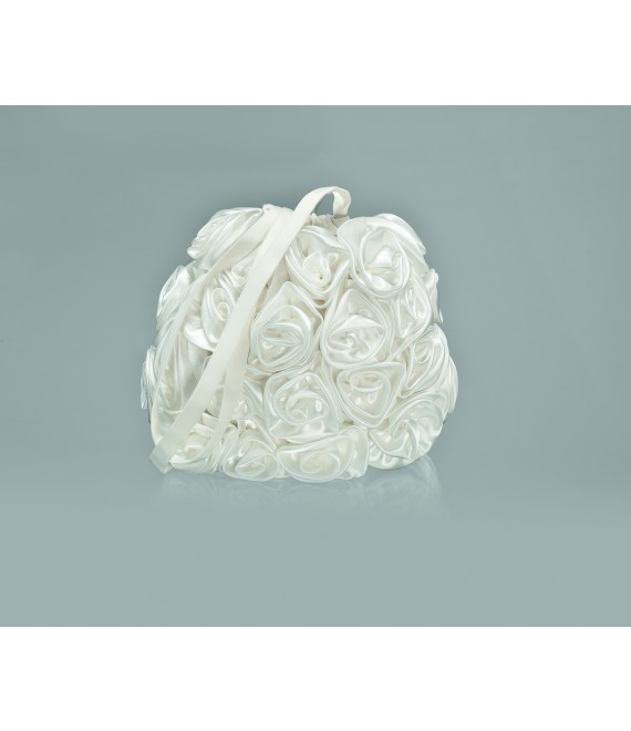 Emmerling bag 55037 - The Beautiful Bride Shop