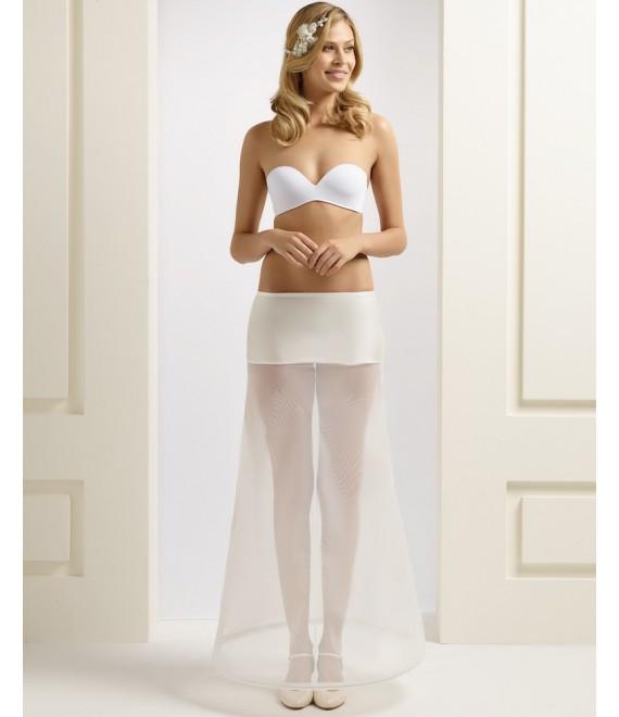 Petticoat H2-160  - The Beautiful Bride Shop
