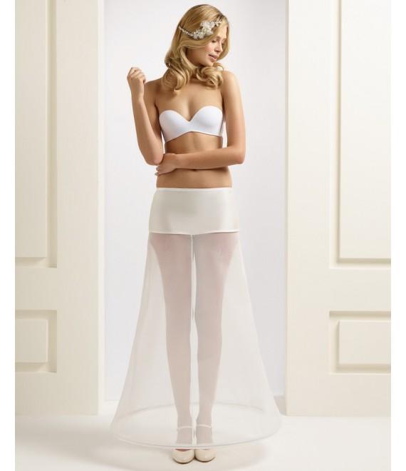 Petticoat BBCH2-220  - The Beautiful Bride Shop