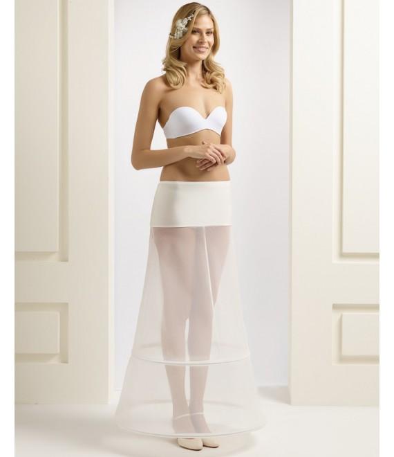 Petticoat H7-190  - The Beautiful Bride Shop