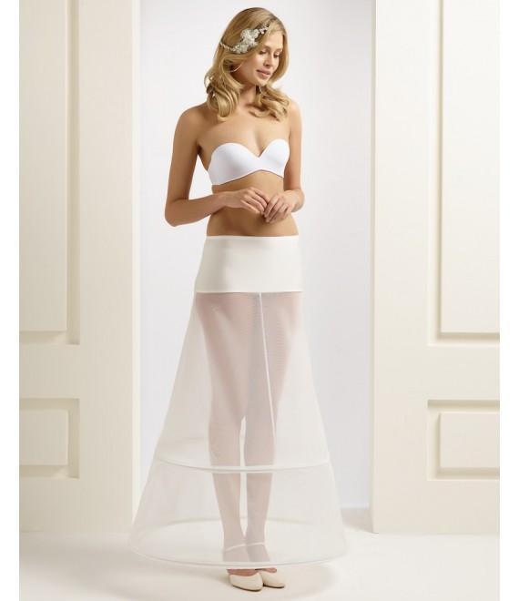 Petticoat H7-220  - The Beautiful Bride Shop