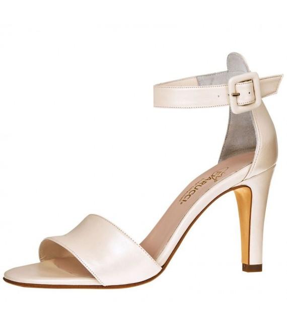 Fiarucci Bridal Wedding Shoes Cherelle- The Beautiful Bride Shop 1