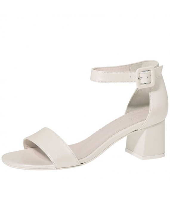 Fiarucci Bridal Wedding Shoes Dilara- The Beautiful Bride Shop 1