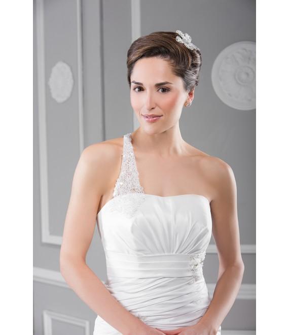 Strapette - Emmerling 16141 - The Beautiful Bride Shop