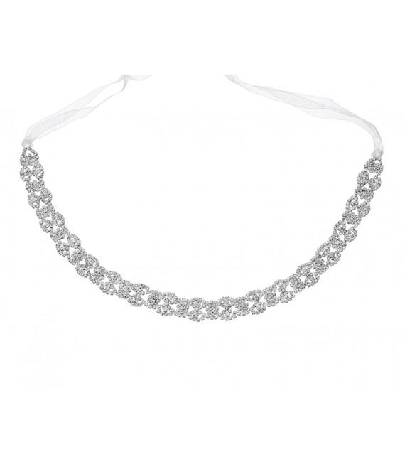 G.Westerleigh Bridal Belt WS-J018S