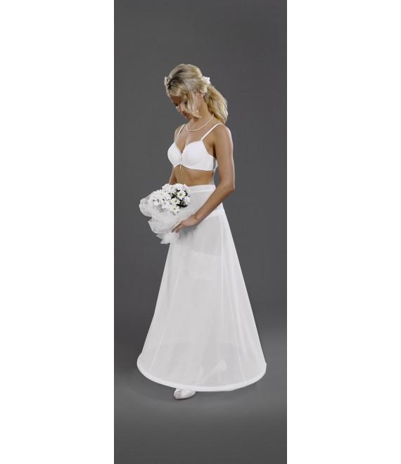 Petticoat H4-190  - The Beautiful Bride Shop