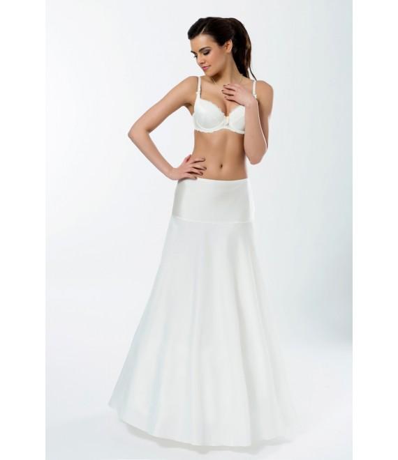 Petticoat BBCH9-190  - The Beautiful Bride Shop