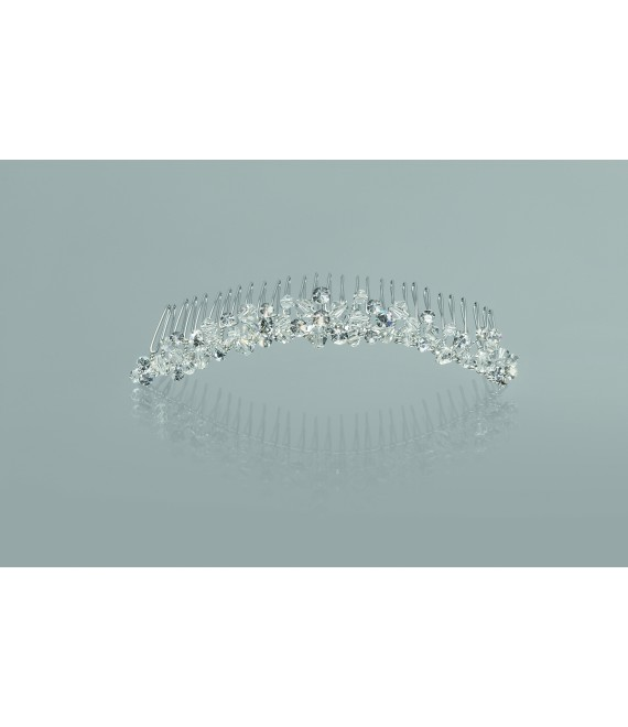 Emmerling hair comb 20126 - The Beautiful Bride Shop