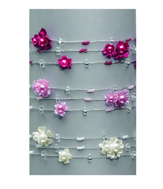 Emmerling Flowergirl accessory Tiara 77273 - The Beautiful Bride Shop