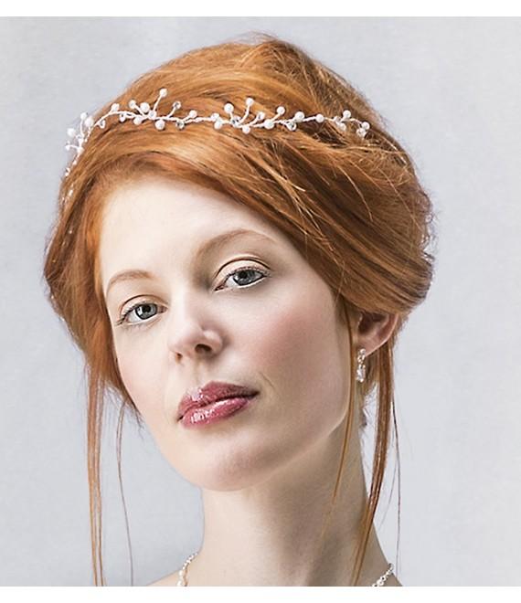 Emmerling hair Vine 20238 - The beautiful Bride Shop