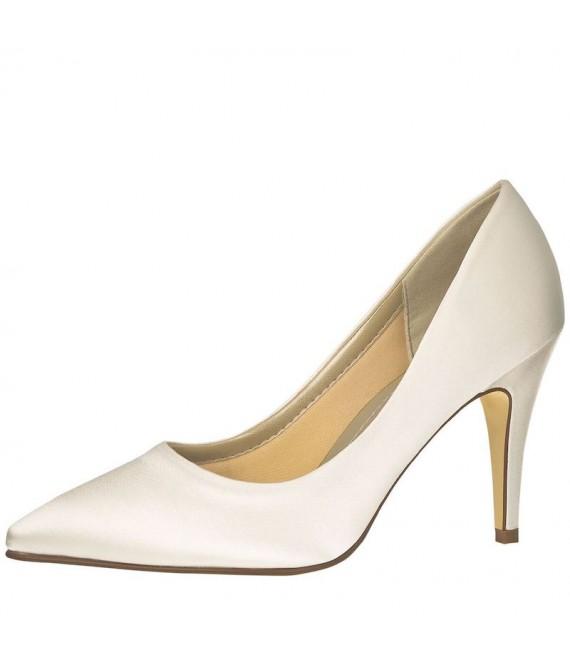 Rainbow Club Wedding shoes June - 1