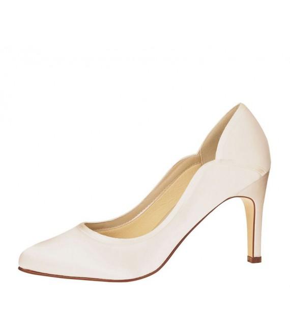 Rainbow Club Wedding Shoes Lucy - 1