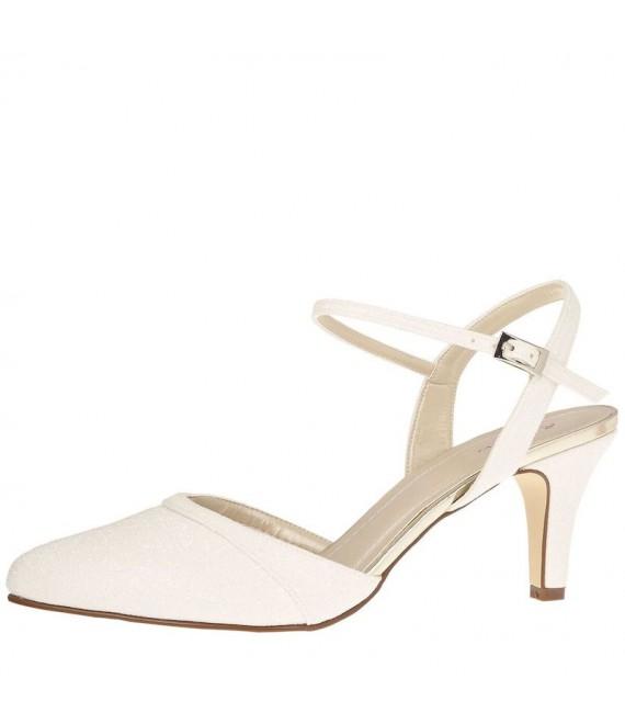Rainbow Club Wedding Shoes Marlie -1