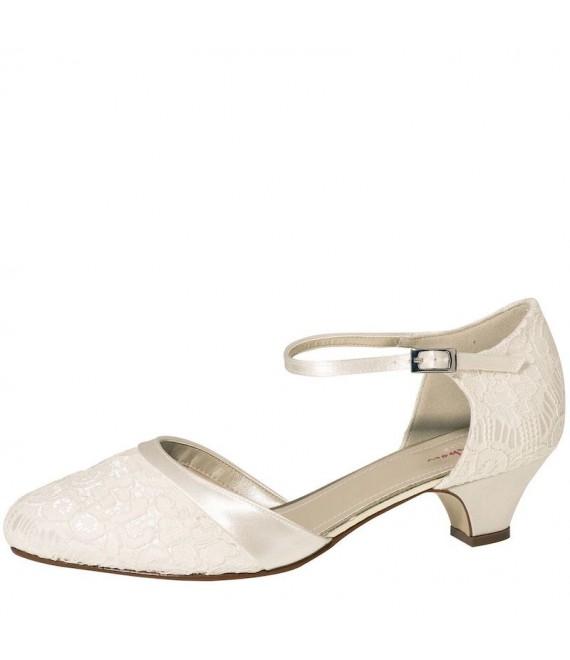 Rainbow Club Wedding shoes Mickie - 1