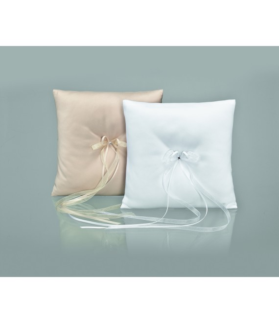 Emmerling ring cushion 39008 - The Beautiful Bride Shop