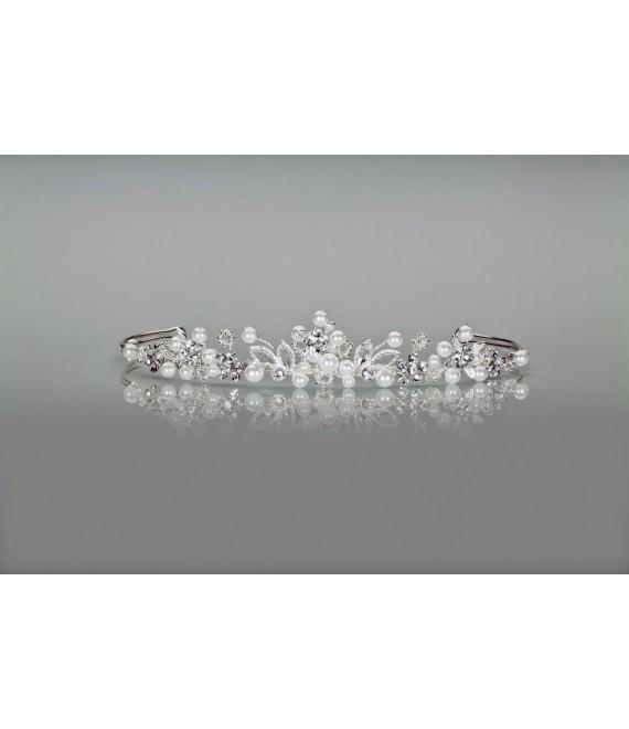Emmerling tiara 18051 - The Beautiful Bride Shop