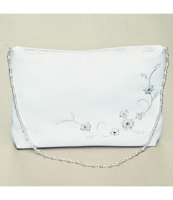 Emmerling bag 55023 - The Beautiful Bride Shop