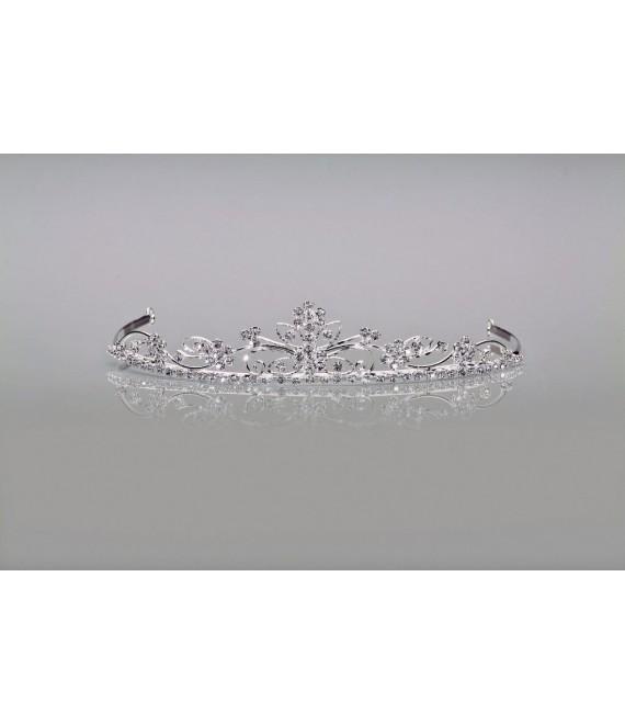 Emmerling tiara 7693 - The Beautiful Bride Shop