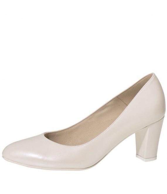 Fiarucci Bridal Wedding Shoes Sabine - The Beautiful Bride Shop 1