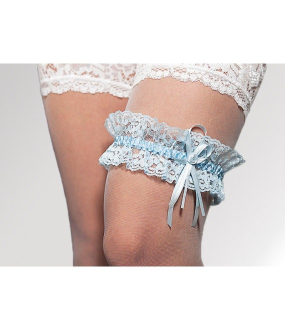 Garter - The Beautiful Bride Shop