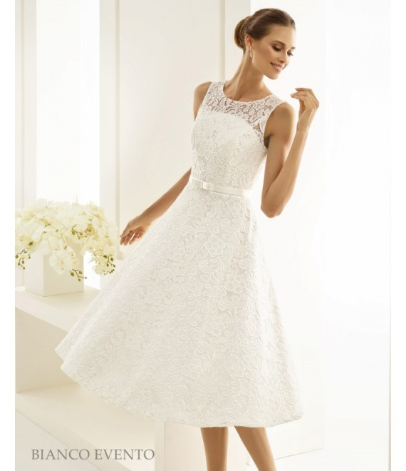 Wedding dress Siena 1 - The Beautiful Bride Shop