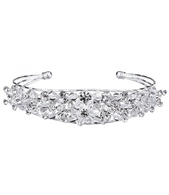 G. Westerleigh Bracelet BL0049 - The Beautiful Bride Shop