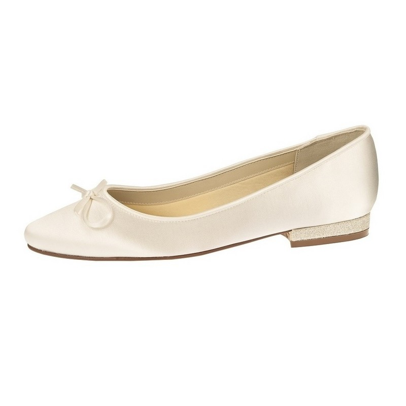 Rainbow Club Wedding Shoe Cate Buy Online Beautiful Bride Shop