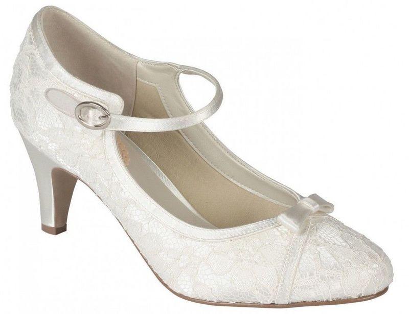 77a42d16dd82 Paradox London Pink Wedding shoe Cupcake buy online
