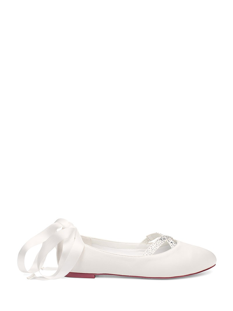 96c6d227094 G.Westerleigh Bridal Shoes Jenny
