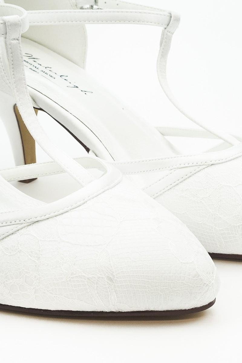 1e51fa0e0e6 Jasmine Bridal Shoes | G.Westerleigh