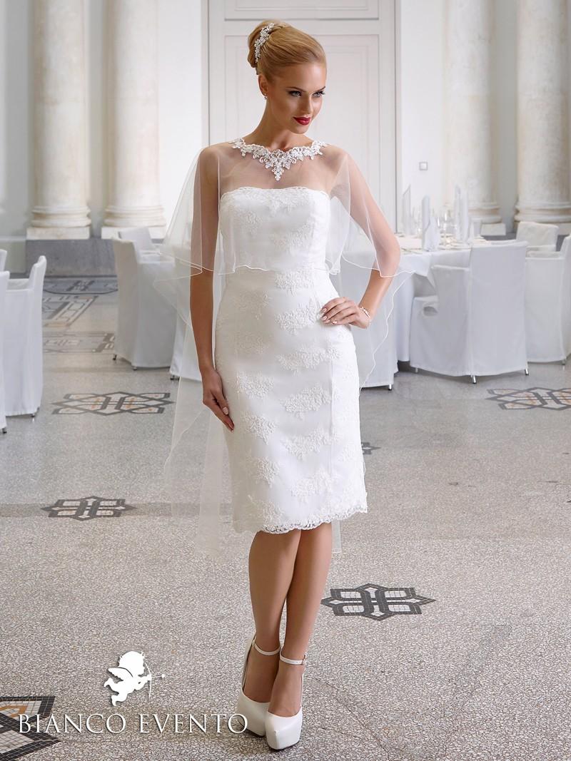 Beautiful Bride Online Wedding Catalog 99