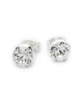 Abrazi Bridal Earrings O1-SKT