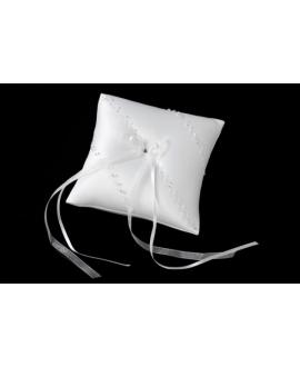 Ring cushion  - Noblesse 1551