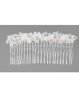 Emmerling hair comb 20212