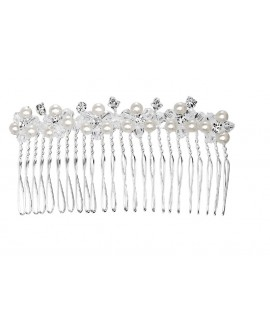 Emmerling hair comb 20213