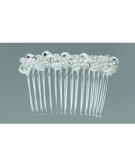 Emmerling hair comb 20214