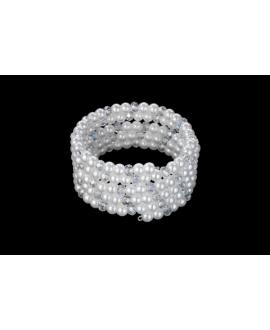 Bracelet - Noblesse 2954