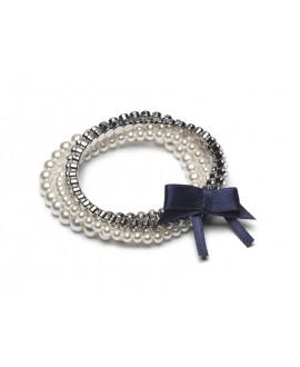 Sophia | Bridal Bracelet - Abrazi 4 Bracelet