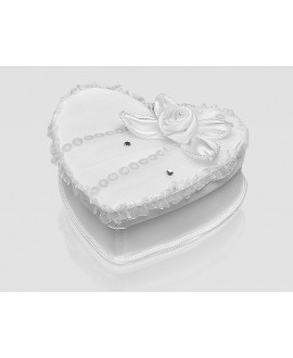 Achberger ring box heart 5024011