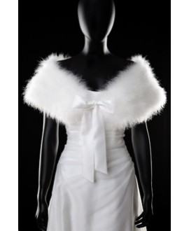 Achberger Stole for the Bride 570313