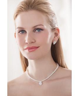 Emmerling Bridal Jewellery Set 66152