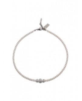 Abrazi Necklace K1-4-650-MC3