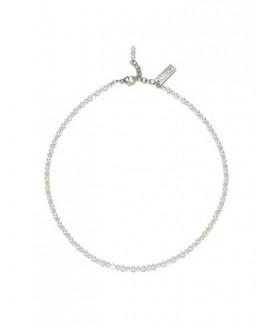 Abrazi Necklace K1-4-650-OM