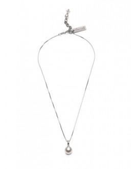 Abrazi Bridal Necklace K1S-10-650-OS